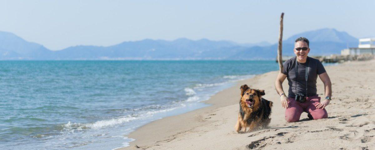 hundemagazin.info-beitrag-urlaub-mit-hund-in-italien